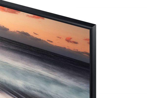 Samsung QP98R-8K Signage - B10