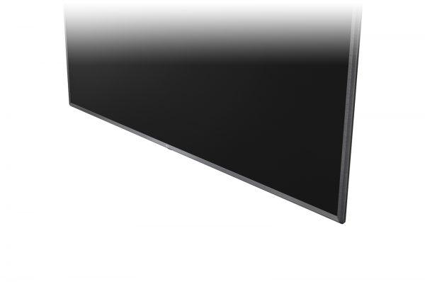 LG UT640S Series 75UT640S - C7