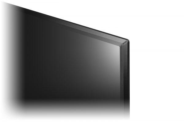 LG UT640S Series 75UT640S - C8
