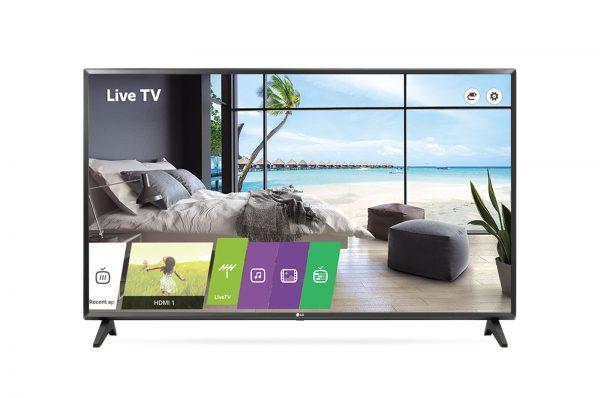 LG LT340C Series 49LT340C (CIS) Monitor - E1