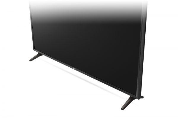 LG LT340C Series 49LT340C (CIS) Monitor - E10