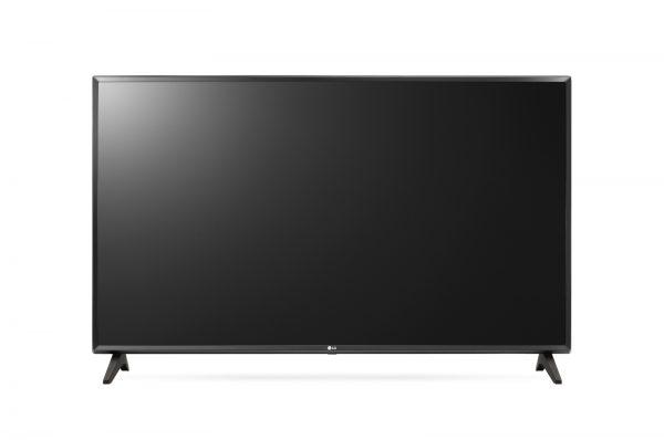 LG LT340C Series 49LT340C (CIS) Monitor - E2