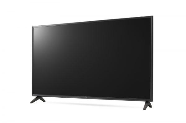 LG LT340C Series 49LT340C (CIS) Monitor - E3