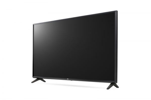 LG LT340C Series 49LT340C (CIS) Monitor - E4