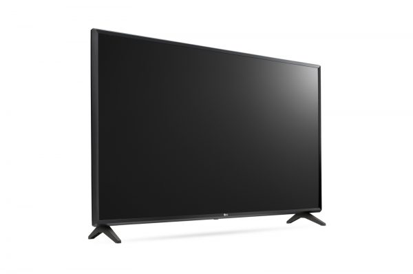 LG LT340C Series 49LT340C (CIS) Monitor - E6