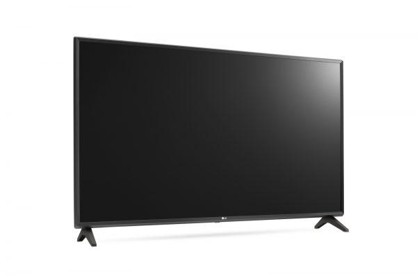 LG LT340C Series 49LT340C (CIS) Monitor - E7