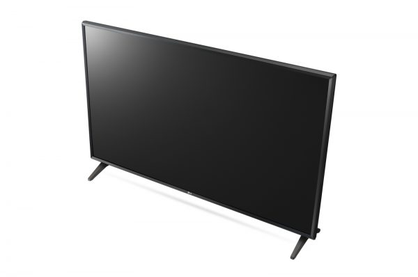 LG LT340C Series 49LT340C (CIS) Monitor - E9