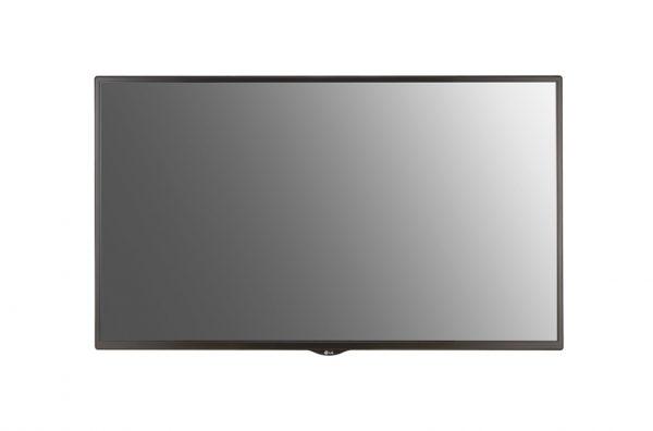 LG SH7DD Series 55SH7DD - F2