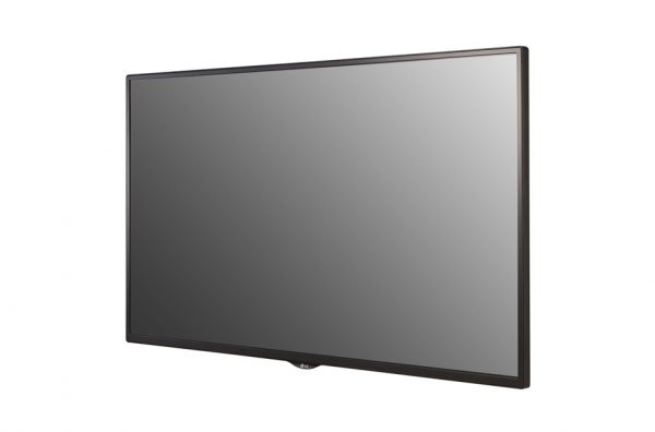LG SH7DD Series 55SH7DD - F4