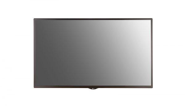 LG SM5D Series 55SM5D - I2