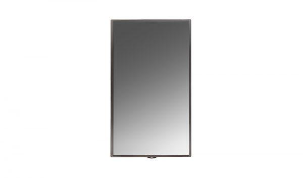 LG SM5D Series 55SM5D - I3