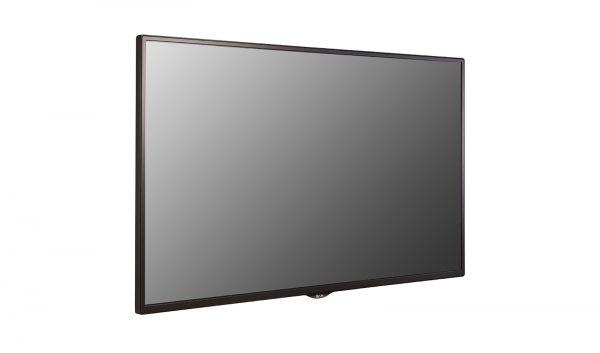 LG SM5D Series 55SM5D - I4