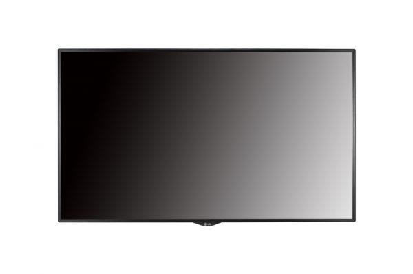 LG SH7DB Series 55SH7DB-M - M2