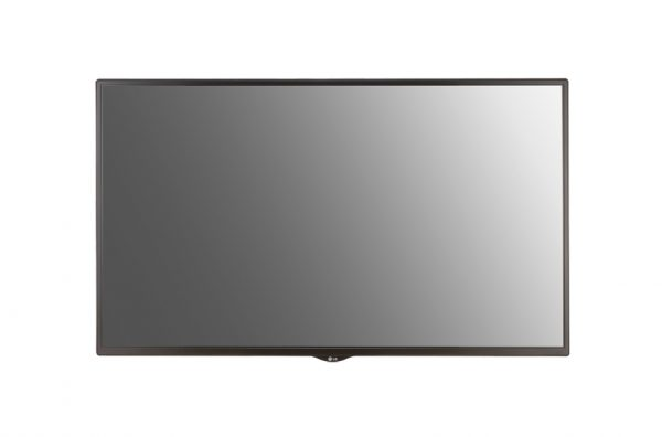 LG SE3D Series 55SE3D - N3