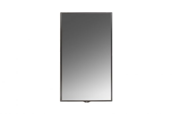 LG SE3D Series 55SE3D - N4