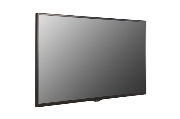 LG SE3D Series 55SE3D - N5