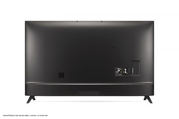 LG UU340C Series 86UU340C (NA) - O6