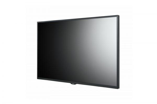 LG SH7PE-B Series 55SH7PE-B - Q5