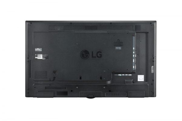 LG SH7PE-B Series 55SH7PE-B - Q7