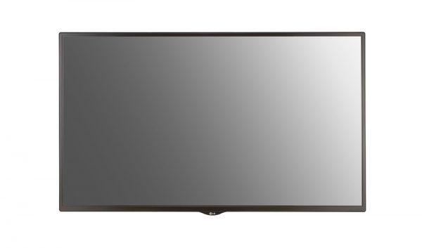 LG SL5B Series 55SL5B - R2
