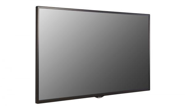 LG SL5B Series 55SL5B - R3
