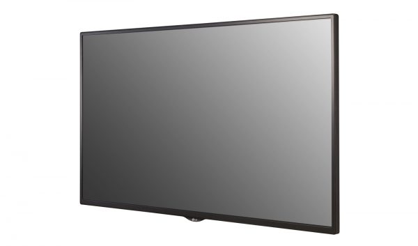 LG SL5B Series 55SL5B - R6