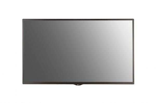 LG SE3DD Series 55SE3DD - S3