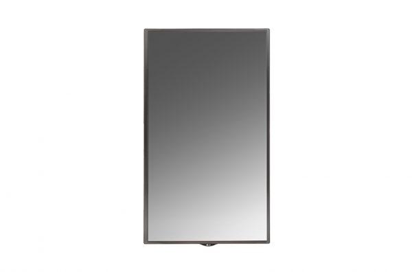 LG SE3DD Series 55SE3DD - S4