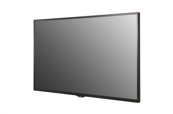 LG SE3DD Series 55SE3DD - S5