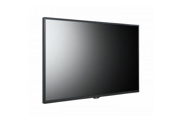 LG SM5KE Series 5SM5KE - T3