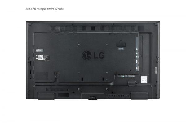 LG SM5KE Series 5SM5KE - T7