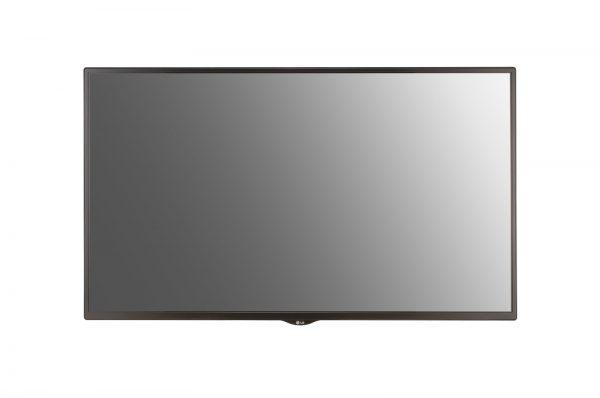 LG SH7E Series 55SH7E - W2