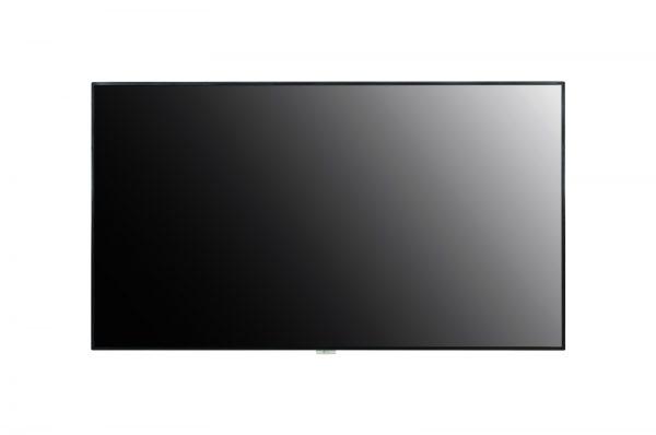 LG UH5F Series 98UH5F-B Monitor - X2