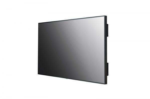 LG UH5F Series 98UH5F-B Monitor - X3