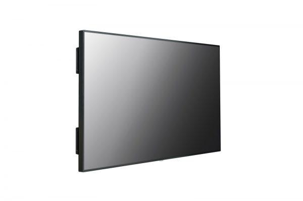 LG UH5F Series 98UH5F-B Monitor - X6
