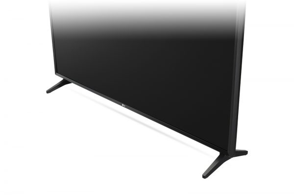 LG LU340C Series 49LU340C (SCA) - Y11