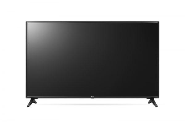 LG LU340C Series 49LU340C (SCA) - Y2