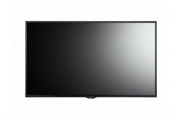 LG SE3KE Series 55SE3KE - Z2