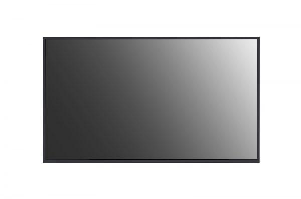 LG 55UM3DG UM3DG Series Digital Signage - large02