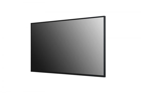 LG 55UM3DG UM3DG Series Digital Signage - large03