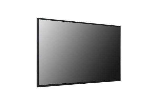 LG 55UM3DG UM3DG Series Digital Signage - large04