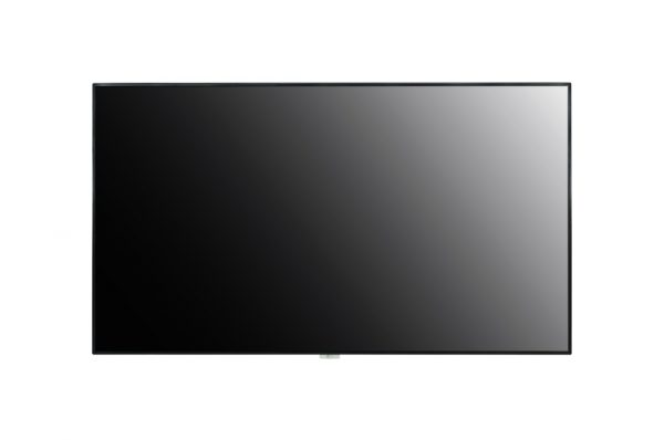 LG 98UM3F-B UM3F Series Monitor - medium02 COPY 1