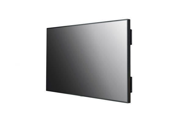 LG 98UM3F-B UM3F Series Monitor - medium03 COPY 1