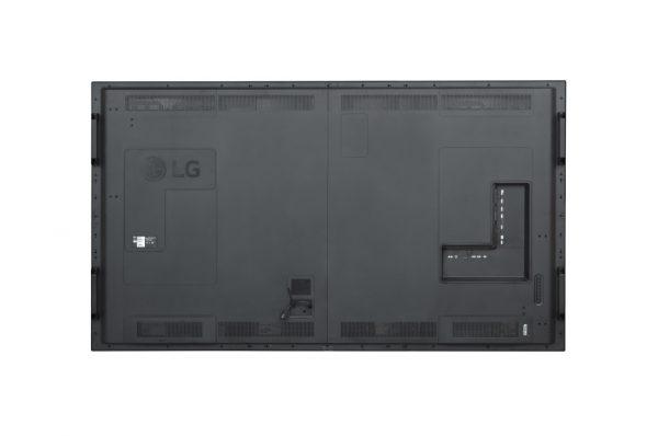 LG 98UM3F-B UM3F Series Monitor - medium07