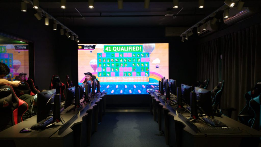 Build up Brand New E-Sport Training Room - WhatsApp Image 2021 03 25 at 17.52.20 1