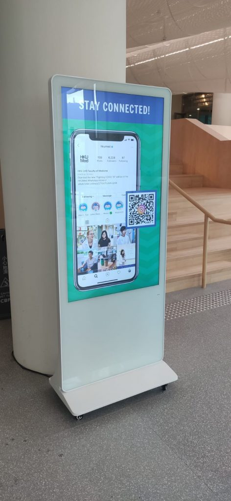 可移動式資訊板 - WhatsApp Image 2021 03 25 at 17.55.30 1